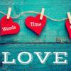 10 Ways to Practice Self-Love