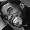 What I Learned From Chadwick Boseman