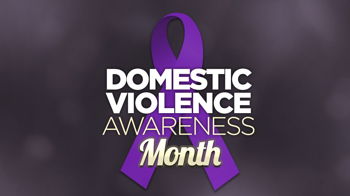 A Silent Killer- Domestic Violence